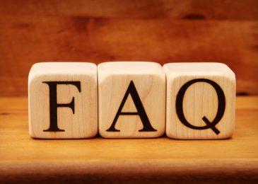 Câu hỏi thường gặp khi thành lập doanh nghiệp tại Singapore