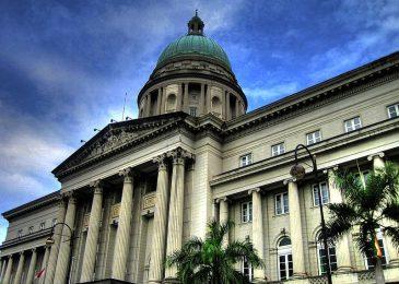 10 Điểm Lưu Ý Trong Luật Kinh Doanh Singapore