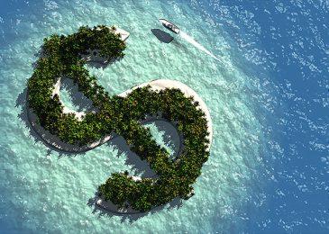 5 lợi ích khi thành lập công ty offshore