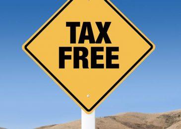 Tận dụng ưu đãi thuế với công ty offshore